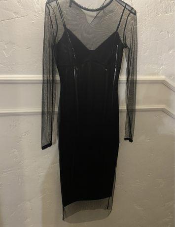 Sukienka cristinaaffe