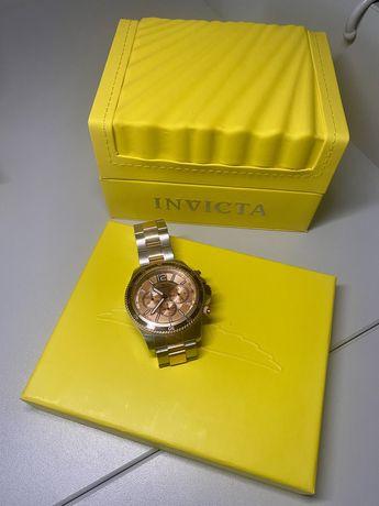 Часы INVICTA Specialty