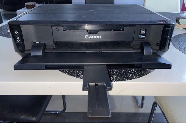 Drukarka CANON IP7250