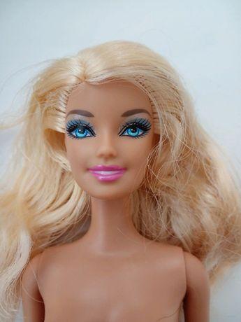 куклы Birthstone Barbie 2010