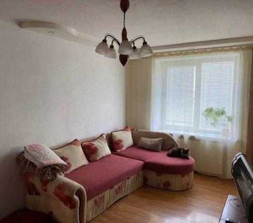 Продам 3 квартиру, Холодная гора HG