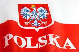 ВИЗА в Польшу. БЕЗ ПРЕДОПЛАТЫ.Польская.ВІЗА в Польщу.Польська Віза