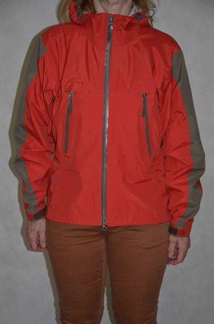 Куртка  Crane (M)/columbia/salewa/mammut/north face