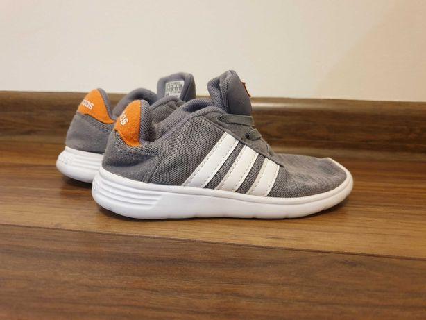 Adidasy Adidas r. 26