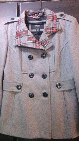 "Снизила цену! Новая куртка "" Esprit"" .42-44 разм"