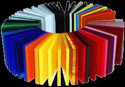 Оргстекло,поликарбонат(акрил,орстекло)прозрачное и цветное,в розмер
