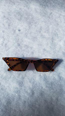 сонцезахисні очки
