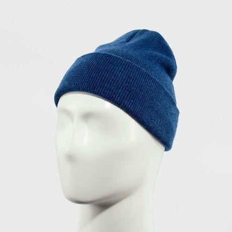 Детская шапка Goodfellow & Co