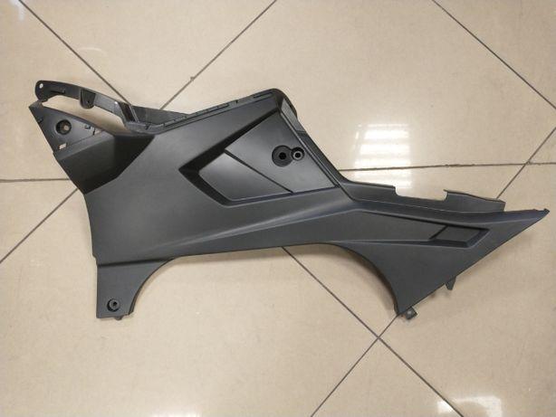 Panel boczny lewy do quada CF Moto C-Force 550 L NOWY