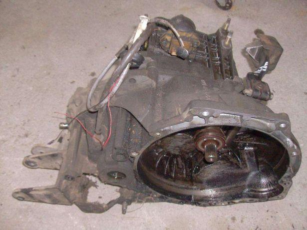коробка передач форд мондео 1.8 тд 1993-2000р.в.