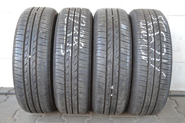 Opony Letnie 185/65R15 88T Bridgestone Ecopia EP25 x4szt. nr. 1834o