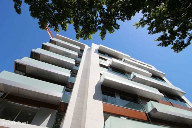 Apartamento T2+1 Venda em Azurém,Guimarães
