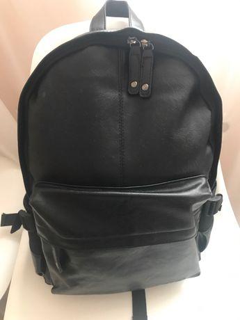 Стильный рюкзак Ранец