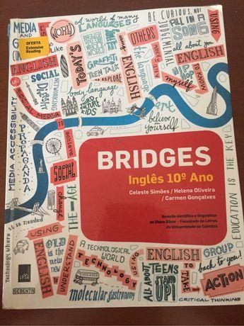 Manual - Bridges - 10 ano