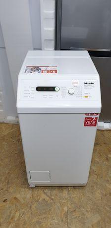 Вертикальная стиральная машина MIELE W627WPM.A++ Германия.Гарантия