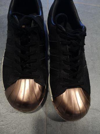 Sapatilhas Adidas Superstar nr40