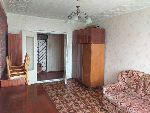Сдам 3-х комнатную квартиру на Высоцкого