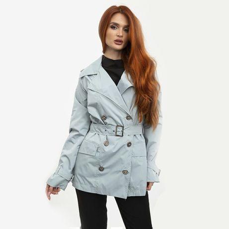 Женская куртка из Турции