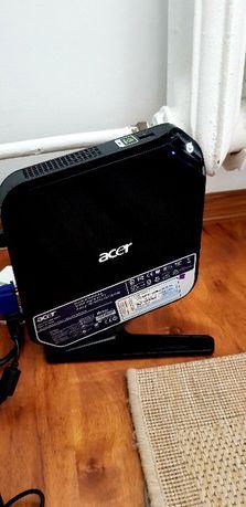 ACER REVO R3700 4-wątkowy 1.80GHz/4GB/128SSD/5GHz
