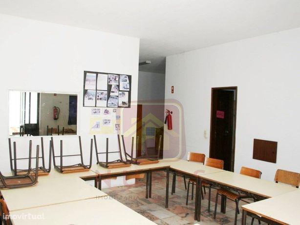 Armazém/Escritório para Venda em Portimão, Algarve