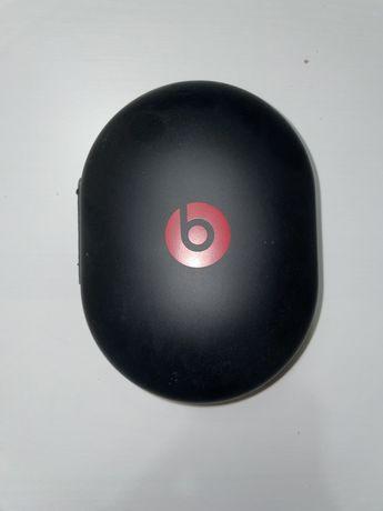 Auscultadores Beats Wireless3 Bluetooth