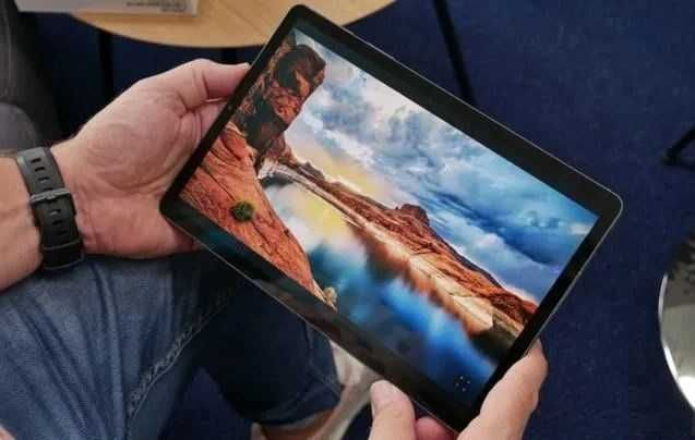 Планшет Samsung Galaxy Tab 32 ГБ Самсунг 3G/4G