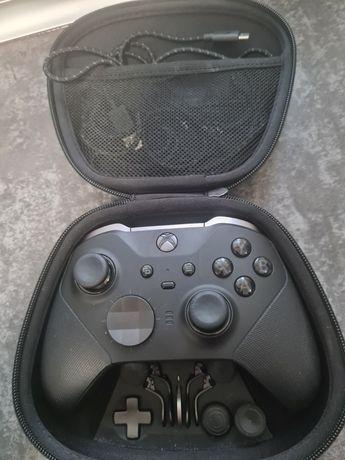 Pad do Xbox one Elite Series 2