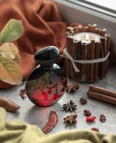 Perfum desarible