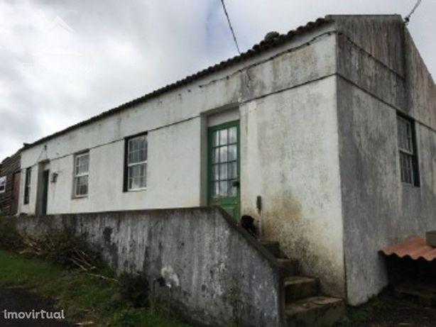 100% Financiamento - Moradia T2 na Praia do Almoxarife Il...