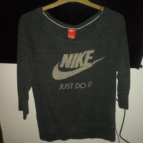 Bluzka/bluza Nike