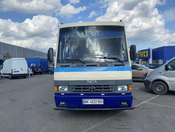 Автобус БАЗ Еталон А079 2008р