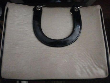 молочна сумочка