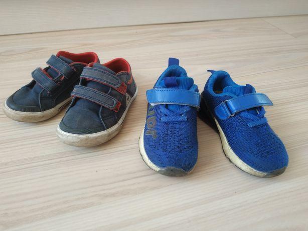 Обувь детская кросовки и кеды
