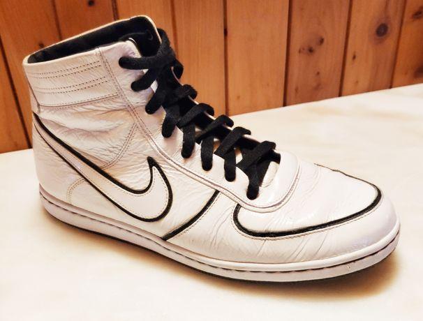 Ténis bota Nike nr 42