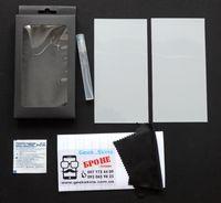 Комплект БРОНЕ плівок Google Pixel 4 4XL 4 XL защитная пленка плівка
