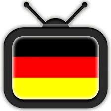 Telewizja niemiecka bez abonamentu