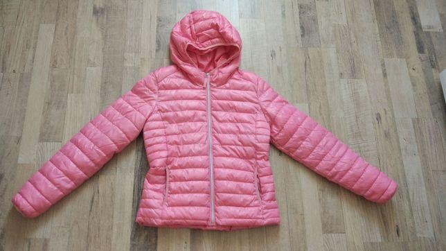 Куртка sinsay M