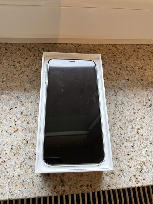 Iphone XR 128 Lipa - image 1