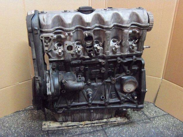 Мотор Фольксваген ЛТ Т4 2.5