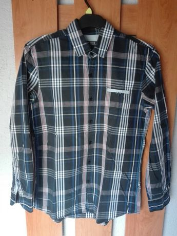 Koszula rozmiar S