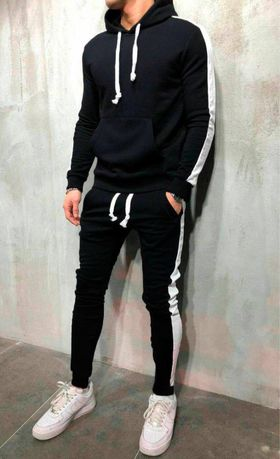 СКИДКА!!! Спортивный костюм Asos мужской по супер цене
