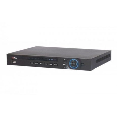 Продам IP Видеорегистратор Dahua DH-DVR5216A