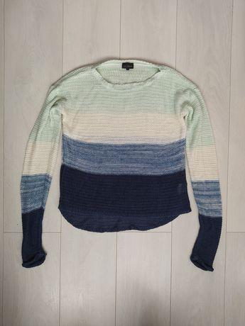 Damski sweter - KappAhl (rozmiar 158/164)