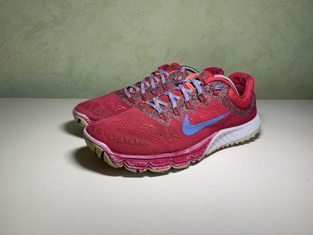 Кроссовки Nike Zoom Kiger
