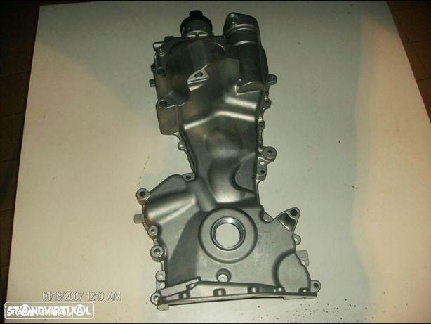 03E109210A - Tampa distribuição motor - SEAT IBIZA (Novo/Original)