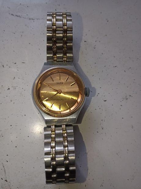 Zegarek damski Zaria