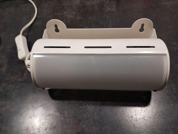 Ikea Lampka Ścienna Kinkiet Smyg