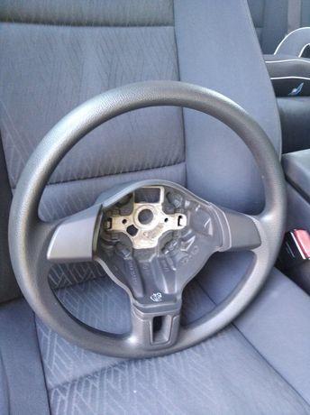 VW Tiguan Touran Golf Kierownica  igła