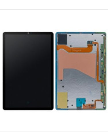 Samsung tab s6 t860/t865 s5e t720/t725/t727/p610/ s7 дисплей модуль
