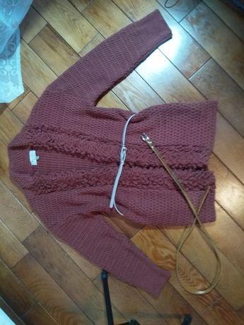 Mayoral sweterek rozm 152
